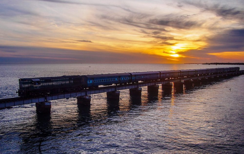 cropped-sunrise_train_on_the_bridge-e1488907180544.jpg
