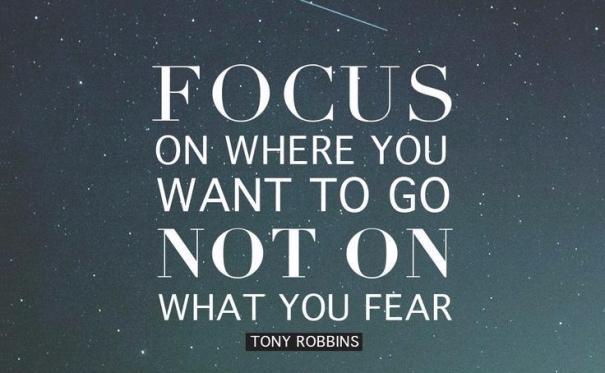 success-quotes-focus-on-where-you-want-to-go-not-on-what-you-fear-e1509673076530.jpg